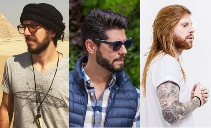 Os 10 Blogs De Moda Masculina Mais Relevantes Do Pais