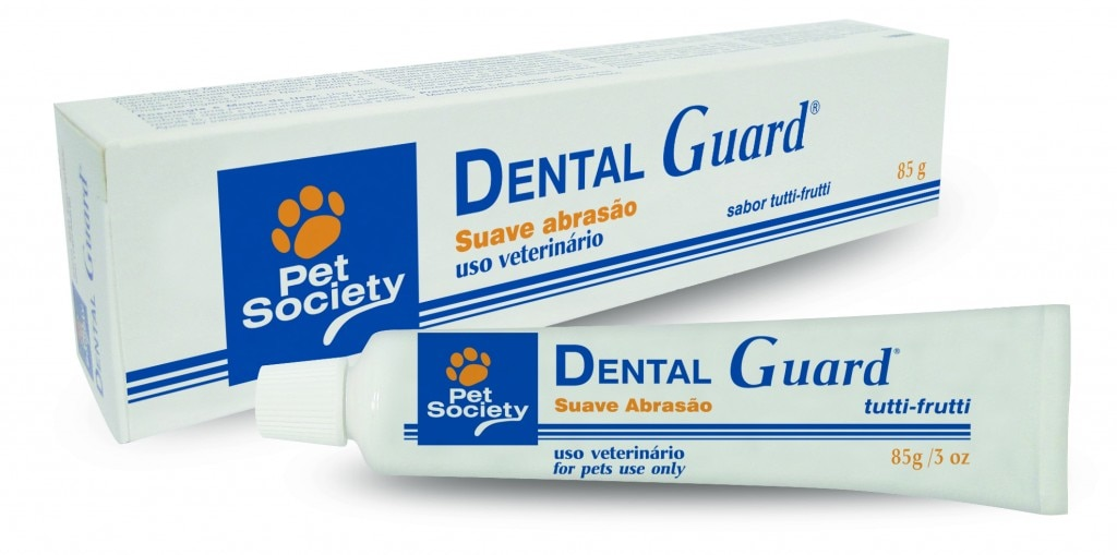 Dental_guard_caixa