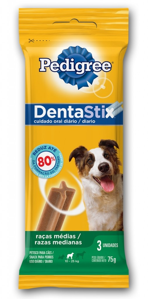 PEDIGREE_DENTASTIX 3_medium_KFED