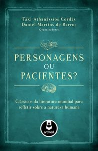 20131010053231_CORDAS_Personagens_Pacientes_G