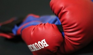 boxing-gloves-390432_1280