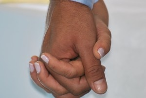hand-in-hand-435049_1280