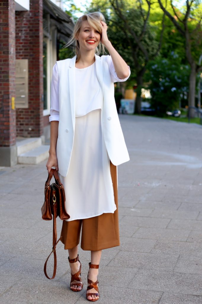 Camel_Culottes_ohhcouture01