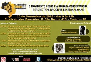 06quilombacao