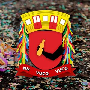 04vuco